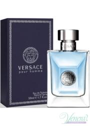 Versace Pour Homme EDT 30ml for Men Men's Fragrance