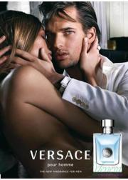 Versace Pour Homme Set (EDT 50ml + AS Balm 50ml...