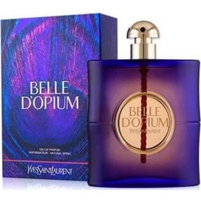 YSL Belle D'Opium EDP 30ml for Women