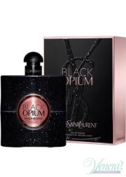 YSL Black Opium EDP 30ml for Women Women's Fragrance