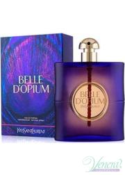 YSL Belle D'Opium EDP 30ml for Women Women's Fragrance