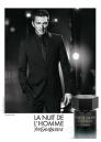 YSL La Nuit De L'Homme Le Parfum EDP 60ml for Men Men's Fragrance
