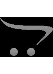 Jean Paul Gaultier Classique Gaultier Airlines EDP 50ml for Women
