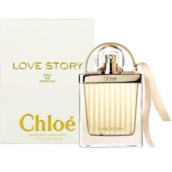 love-story-xxx